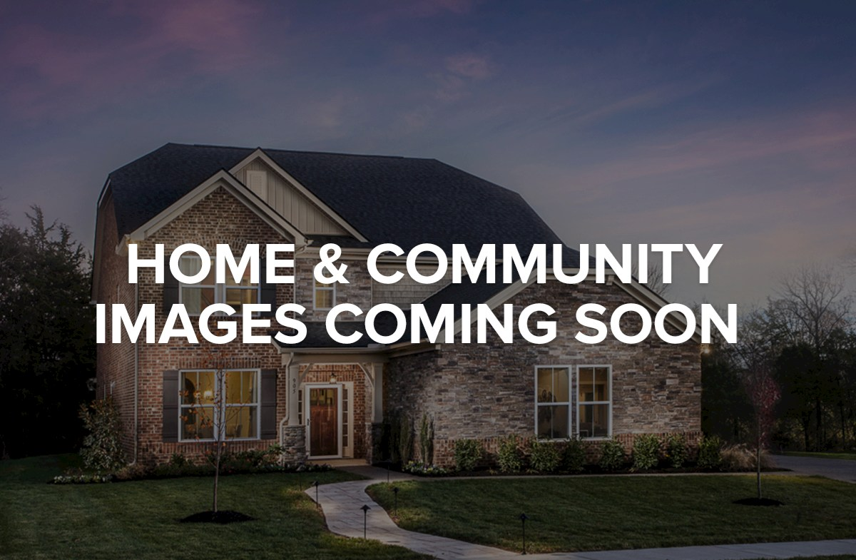 Single Family Homes Coming Soon