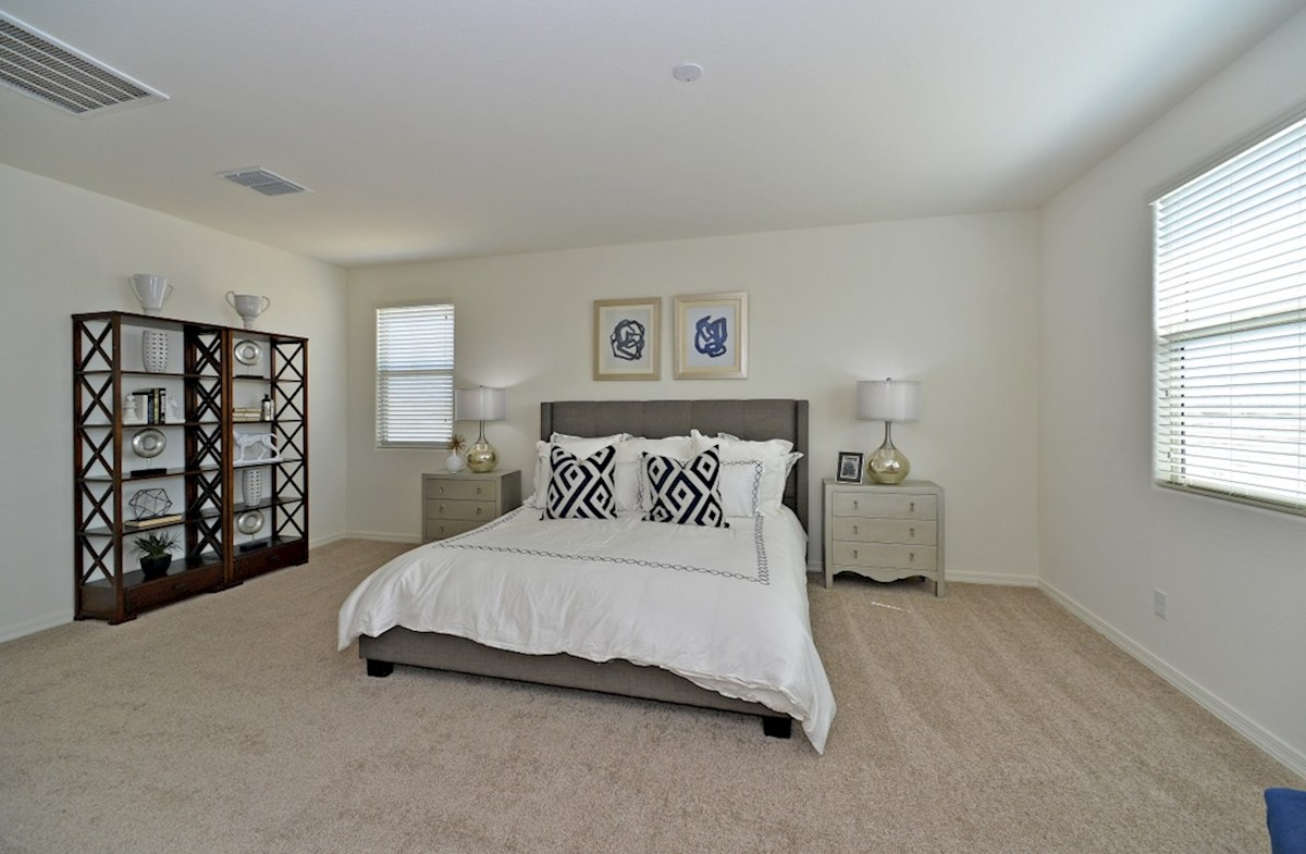 Merlot quick move-in spacious bedrooms